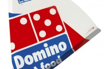PIZZA-domino-SLICE